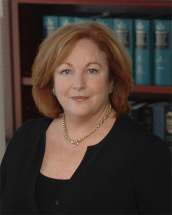 Kathryn E. Barrett - Attorney Profiles