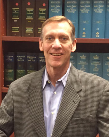 William L. Bretschneider - Attorney Profiles